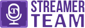 StreamerTeam